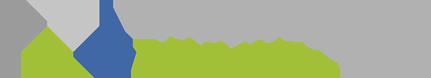 Bedrijvencentrum Vilvoorde logo